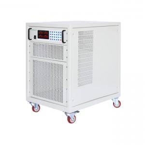 宁波电源厂家供应电流保护DLB-LR直流阻性负载