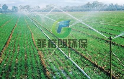 深圳 草坪智能喷淋系统 草坪喷灌设备批发商直销