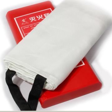 黄石电焊毯逃生毯防火毯价格#价格优惠_厂家直销