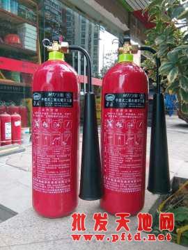 【手提式水基型灭火器】荆州生产厂现货供应_质量可靠