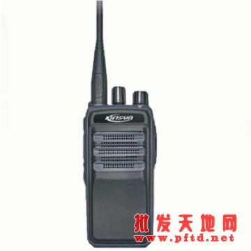 河南郑州供应摩托罗拉数模对讲机C59