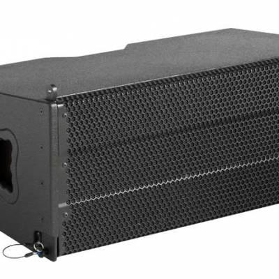 LYNX 林科GXR-LA10A 有源线阵音响扬声器批发零售