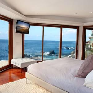 铝包木组合窗四川铝包木组合窗优木良窗建材