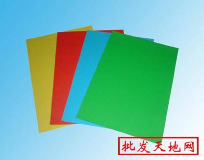 低价出售PVC绿色板、PVC软板、PVC透明塑料板