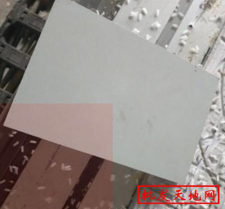 PVC板焊接加工,PVC板雕刻加工,PVC板切割加工
